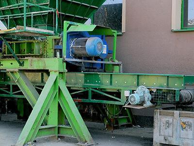 park maszynowy 07